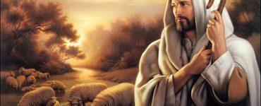 Was Jezus de perfecte priester?
