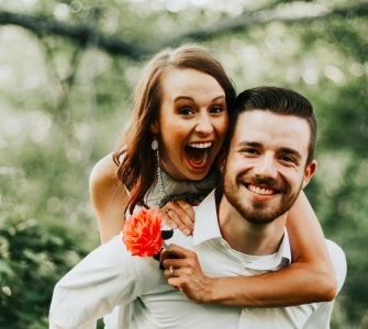 When can you start courtship?