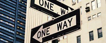 Waarom zitten er zoveel tegenstrijdigheden in de leer van Jezus?