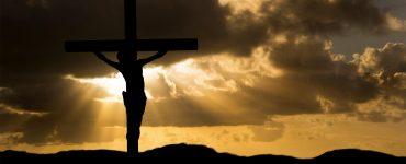 Wat betekent het dat Jezus voor mij stierf?
