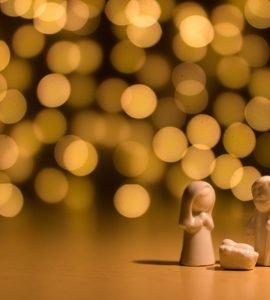 Wat is de echte betekenis van het Kerstfeest?