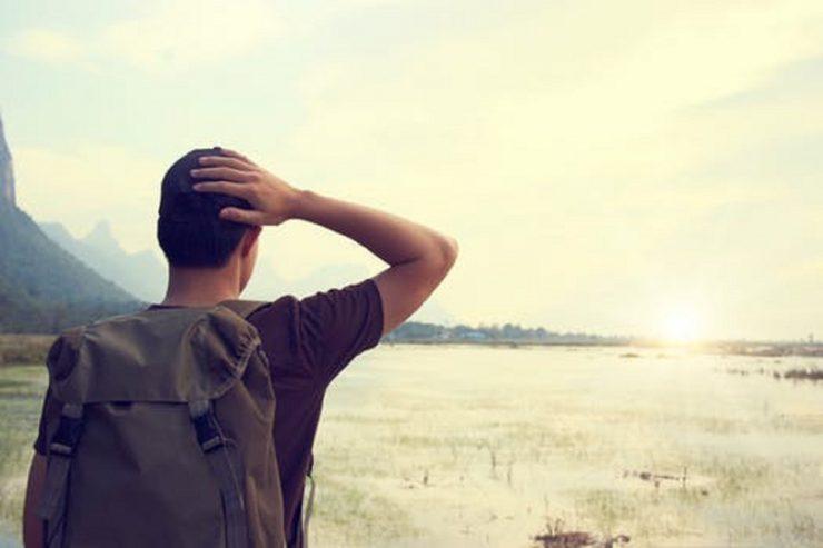 Wat is geestelijke groei?