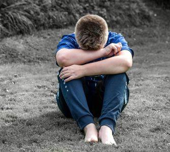 is-het-verkeerd-om-teleurgesteld-te-zijn-in-god