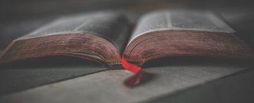 Wat-leert-het-Oude-Testament-over-de-dood-en-opstanding-van-Christus