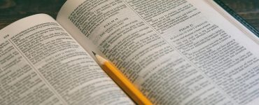 When are names written in the Book of Life?