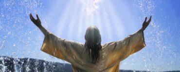 Did Jesus claim to be God?