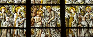 Was Johannes de Doper de laatste profeet?