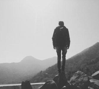 Is het verhaal van de verloren zoon voor gelovigen of voor ongelovigen?