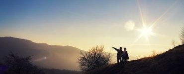 Kan ik Gods wil voor mijn leven ontdekken?