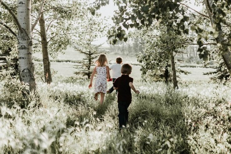 Mochten Adam en Eva kinderen hebben voor de zondeval?