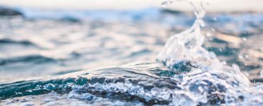 Does every Christian needs to be baptised?
