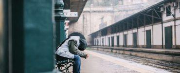 hoe-moet-ik-als-christen-strijden-tegen-moedeloze-en-depressieve-gedachten