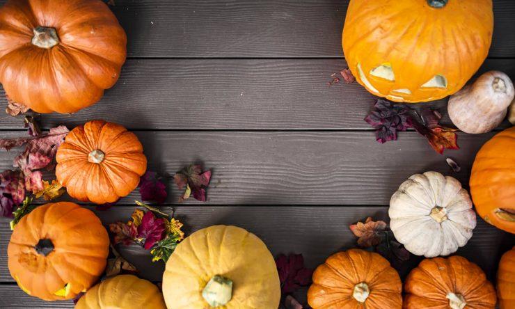 Waar gaat Halloween over?