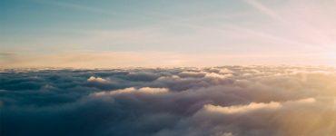 Kun je zonder te sterven naar de hemel gaan?