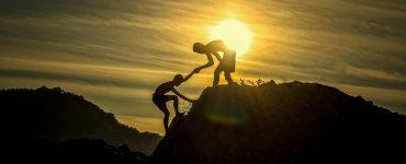 hoe-ontdek-ik-de-werken-die-god-voor-mij-bedoeld
