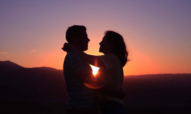 How to overcome communication problems in marriage?