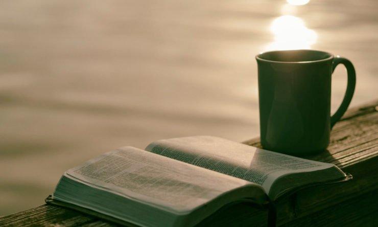memorize Bible verses