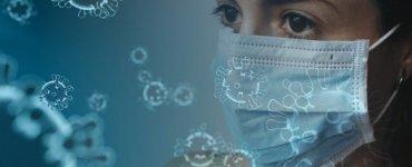 22 redenen om niet bang te zijn voor het coronavirus
