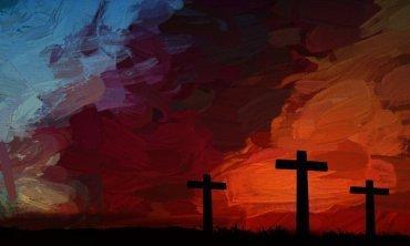 Heeft God een eeuwig verlossingsplan?