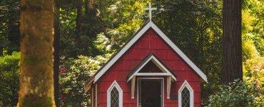 Wat is de kerk en wat is haar bedoeling