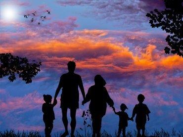 Hoe kan ik mijn kinderen opvoeden tot volwassen Christenen?
