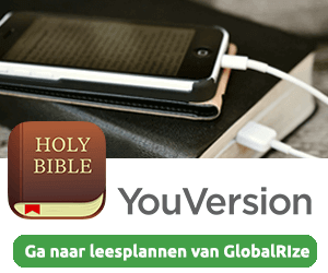banner youversion NL