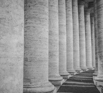 Wie was de apostel Petrus?