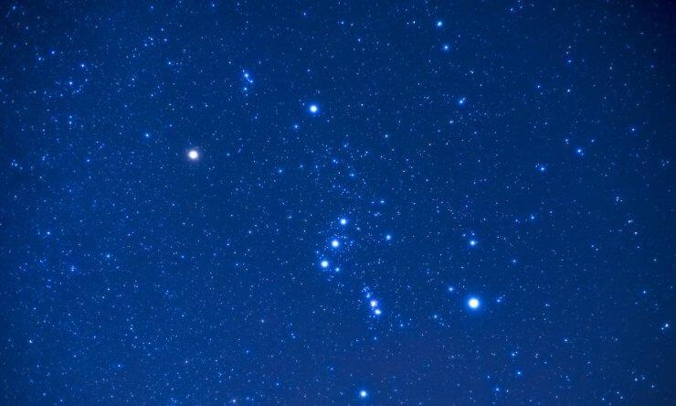 Hebben de sterren invloed op ons leven?